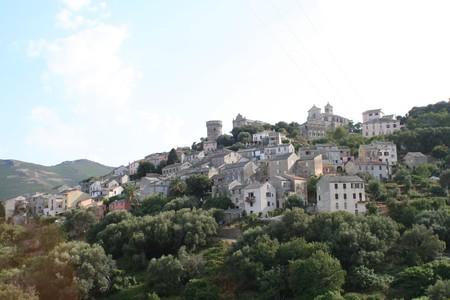 Rogliano___le_village