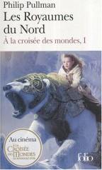 Les_Royaumes_du_Nord