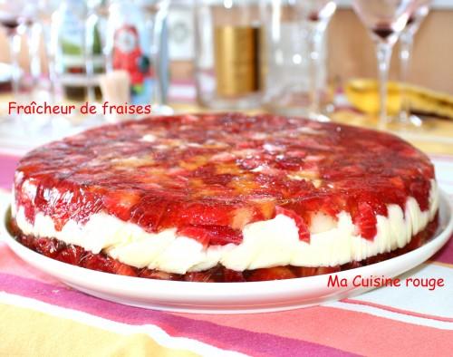 Fraîcheur de fraises.jpg