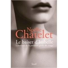 le_baiser_d_Isabelle