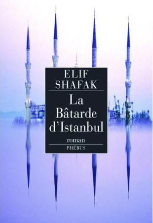 La_B_tarde_d_Istanbul