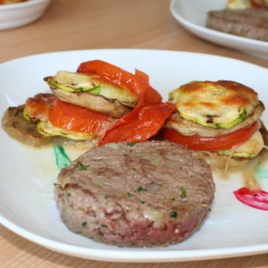 STEAK_c_LIGNAC