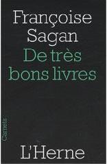 De_tr_s_bons_livres