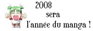 2008_manga