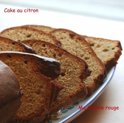 cake citron.jpg