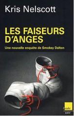 Les_Faiseurs_d_ange