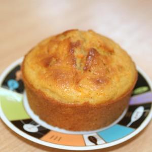 muffin_carotte_1