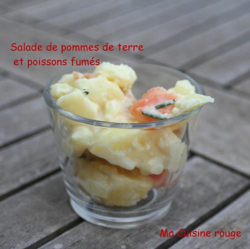 salade pomme de terre poissons fumés.jpg