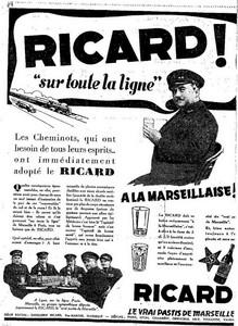 la_v_rit__sur_les_cheminots