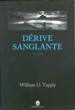 derive_sanglante