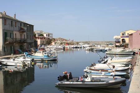 Port_de_Centuri
