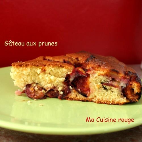 Gâteau aux prunes.jpg