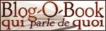logobob01.jpg