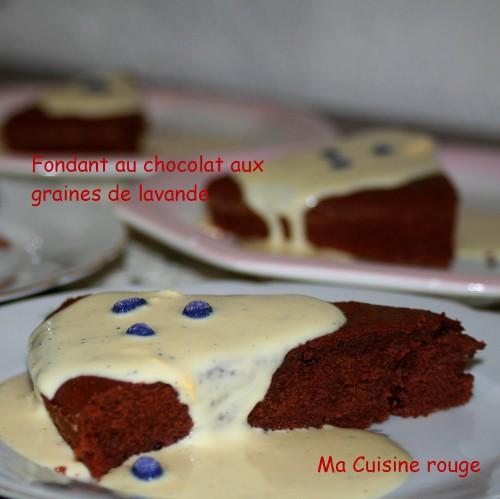 fondant chocolat graines de lavande.jpg