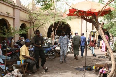 Bamako_maison_des_artisans
