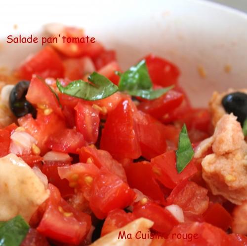 pan tomate.jpg