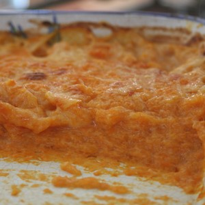 Gratin_courge
