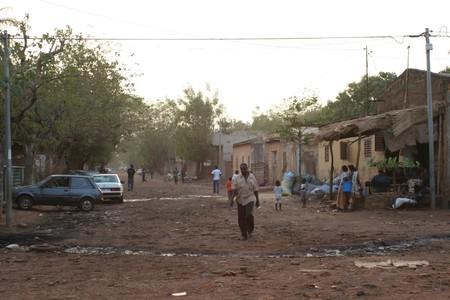 Bamako_rue
