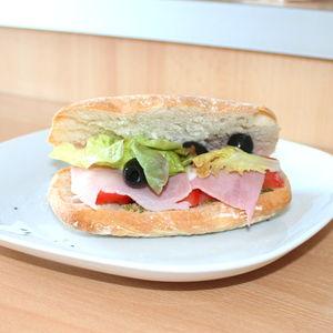 sandwich_pesto